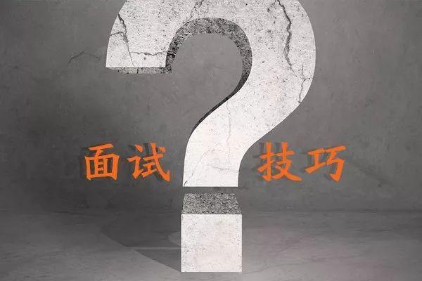 郑州UI培训